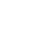 Mobile Forest Products logo